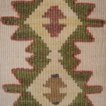 Kilims - Medium (121cm to 180cm long)