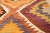 5142 Turkish Antalya Kilim 162x262cm (5.4 x 8.7ft)