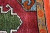 6153 Turkish Malatya Rug 50x98cm (1.7½ x 3.2½ft)
