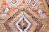 7974 Turkish Cal Flatwoven Kilim Rug 175x322cm (5.9 x 10.7ft)