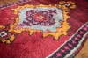 8010 Turkish Malatya Rug 51x86cm (1.8 x 2.10ft)