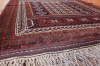 8226 Semi Antique Persian Baluch Rug 93x135cm (3.0½ x 4.5ft)