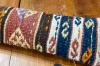 Turkish Kilim Draught Excluder