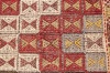 KC1946 Turkish Kilim Cushion Cover 50x70cm