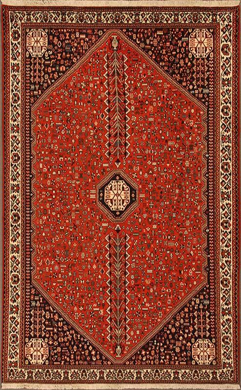 Carpet Rug News Blog