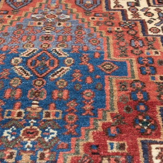 Afghan Rugs Turkish Persian
