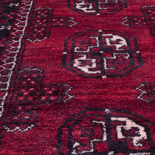 Medium Pile Rugs 121cm To 180cm 4ft 6ft Long
