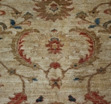 Pile Rugs - Large (over 231cm long)